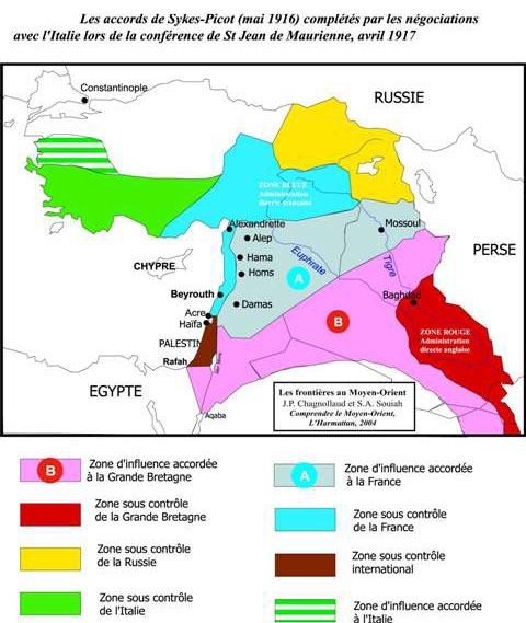 480x569 images Accords Sykes Picot