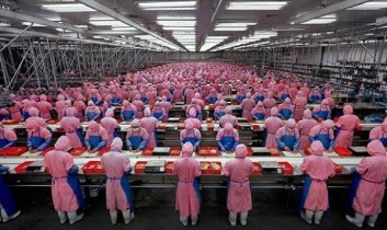 manufacturing assembly line in china 353x210