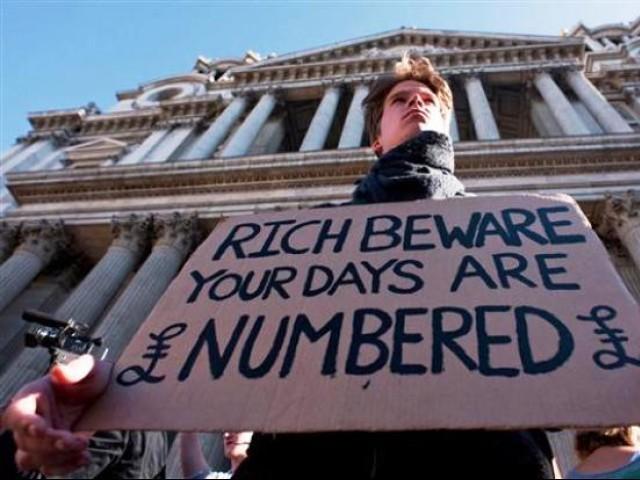 rich-beware
