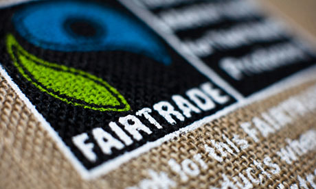 the fairtrade logo 002 1 orig